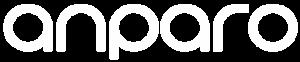 anparo-logo-bijelo-transparent